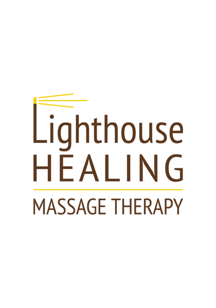 Lighthouse Healing Massage Therapy Madison WI