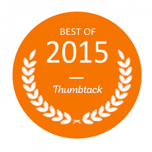Thumbtack Best of Madison WI Massage Therapy